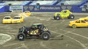 Monster Jam 'Rocket' (Premiere Appearance) Race & Freestyle ... Insane Monster Truck Making A Burnout On Top Of An Old Sedan Alex The Coloring Blue Car Video For Kids Youtube Energy Tampa Jan 2017 For Children Cartoon Compilation Beamng Drive Crash Testing 61 Vehicles More Matchbox Super Chargers Trucks From Late 1980 S Youtube Scary Truck Funny Scary Cars Videos Kids Blow Up The Pirate Skull Takedown Jam Hot Wheels Racing Freestyle Ending Crew 2 Full Driver Rosalee Ramer Interviewed On Ellen Monster Video