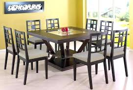 Homebase Dining Table Chairs For Sale In