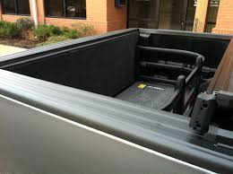 Fold Out Bed Extender Top 5 Storage Accsories For Your Ford Trucks Bed Fordtrucks Ftruck 250 Lariat Readyramp Compact Extender Ramp Silver 90 Long 50 Width Pickup Truck Sideboardsstake Sides Super Duty 4 Steps With Amp Research Bedxtender Hd Max 042018 Found A New Use My Today Dee Zee Tailgate Dz17220 Fs Undcover Flexbed Matbed Ford Raptor Forum Bed Extender Enthusiasts Forums Bone Saltyshores Com Kayak 2010 F150 Forum Community Of Fans Tacoma