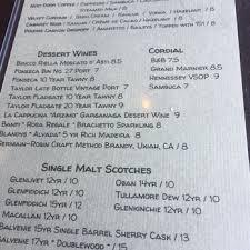 Door 222 Food & Drink 118 s & 224 Reviews Tapas Small