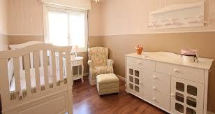 température idéale pour chambre bébé r glez le thermostat la temp rature id ale ma maison eco temperature
