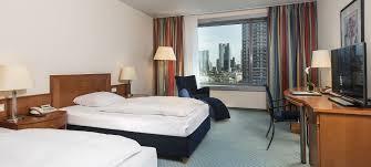 hotelzimmer frankfurt maritim hotel frankfurt