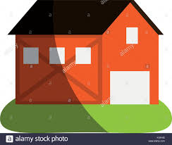 Barn Vector Vectors Stock Photos & Barn Vector Vectors Stock ... Farm Animals Barn Scene Vector Art Getty Images Cute Owl Stock Image 528706 Farmer Clip Free Red And White Barn Cartoon Background Royalty Cliparts Vectors And Us Acres Is A Baburner Comic For Day Read Strips House On Fire Clipart Panda Photos Animals Cartoon Clipart Clipartingcom Red With Fence Avenue Designs Sunshine Happy Sun Illustrations Creative Market