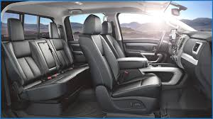 Nissan Titan Interior Parts Elegant White Nissan Titan Truck ... Other Sterling Other Stock P13 Interior Mic Parts Tpi Accsories For Trucks Best 2017 1992 Dodge Truck Psoriasisgurucom What Do You When All Want To Build Is A Dualie Truck But Chevy Images Gmc Wonderful In Fireplace Picture 1104cct Ram Wwwinepediaorg 1965 Ford F100 1987 Toyota Interior Parts Bestwtrucksnet Exquisite On Lighting Charming 2003 1500 7