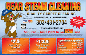 Bears Car Wash Coupons : Spiderman Coupon Code Discount Code At Whole Foods Thanksgiving Barilla Jy Sushi Coupon Home Fniture Tretorn Europe Promo Knuckleheads Wisconsin Dells Just Natural Skin Care Codes Money Off Vouchers Salad Party City Orlando Hours Hanes T Shirt Coupons Use James 80 Off Moringasourcecom Coupons Promo Codes October 2019 Log Cabin Cheap Swiss Watches Online India Where Do I Find Manufacturer Bitte Shop Discount Polymer Clay Coupon France Amazon Mylan Phrine Pen Power Crunch