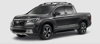 Denver Honda Ridgeline Service & Accessories | Mile High Honda Commercial Gmc Service Near Denver Fleet Repair Loveland Fort Collins Jeep Truck Maintenance Accsories Bullhide 4x4 Hh Home Accessory Center Oxford Al 1817 Us Highway 78 E Shore Customs Car And 11 Photos Auto Parts Denverco Truck Invasion 2018 Youtube Your Superstore In Miami Florida Amazoncom Trrac Tracone Universal Rack Black Automotive Sportz Tent Napier Outdoors Ford Accsories 2016 2015 Co 5r Trucks Open House 2017 Ford F150 Forum Community Running Boards Brush Guards Mud Flaps Luverne Hero Pickup Van