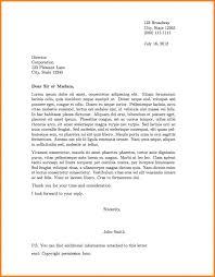 informal letter format Rupertgrintfansite