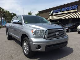 113 Used Cars, Trucks, SUVs For Sale In Pensacola | 2010 Toyota ... Featured Used Cars Trucks Suvs North Brunswick Nj Car For Sale In Syracuse Ny Enterprise Sales Lifted 2017 Toyota Tacoma Trd 4x4 Truck For 36966 Preowned 2015 Base Crew Cab Pickup Murray M7619 Blog New Models Japanese Mini Kei Van Evans Toyota Used Trucks Bestwtrucksnet Tundra Houston Shop A Houston Dealer Serving Las Colinas Texas Certified Cars Sale Kentville Ns 54 Grande Prairie Sean Sargent