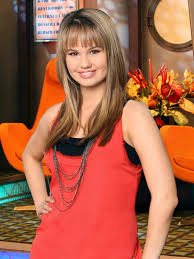 image the suite life on deck debby ryan 4 jpg degrassi wiki