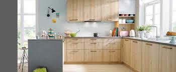 der maier die küche