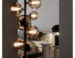 montevil master bedroom bathroom on behance luxury