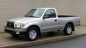 2004 Toyota Tacoma | Luxury AUTOS Mall | Pinterest | 2004 Toyota ...
