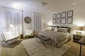 13 steps to acheive bedroom goals royal furnish