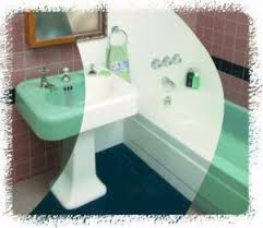 bathtub refinishers buffalo ny countertop refinishing buffalo ny bathtub refinishing buffalo ny