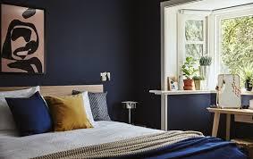 entspannendes schlafzimmer einrichten ikea deutschland