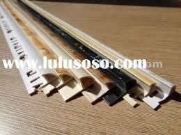 metal corner trim images