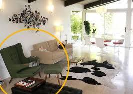 Hans Wegner Papa Bear Chair Replica by Roundup Papa Bear Arm Chairs By Hans Wegner Apartment Therapy
