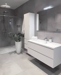 graue badezimmer designs alle dekoration badezimmer