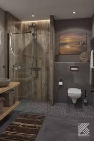 musterbad namibia hornbach badezimmer gestalten