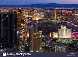 Stratosphere Observation Deck Hours by Stratosphere Las Vegas Nevada Stock Photos U0026 Stratosphere Las