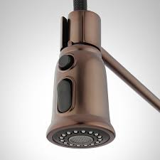Touchless Kitchen Faucet Oil Rubbed Bronze by Kitchen Faucets Toronto Tags Adorable Oil Rubbed Bronze Kitchen