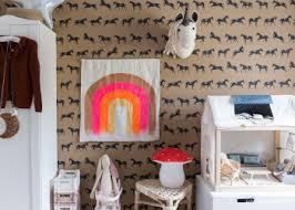 kinderzimmer deko ideen und einrichten ich liebe deko