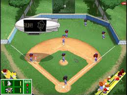 Backyard Baseball League (PC) Tournament Game #3: PETE THE HERO ... Backyard Baseball 09 Pc 2008 Ebay Pablo Sanchez The Origin Of A Video Game Legend Only 1997 Ai Plays Backyard Seball Game Stponed Offline New Download Pc Vtorsecurityme Backyardsportsfc Deviantart Gallery Gamecube Outdoor Goods Whatever Happened To Humongous Gather Your Party Sports 2015 1500 Apk Android Free Home Design Ipirations Mac Emulator Ideas