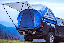 100 Sportz Truck Tent Iii Better Rooftop That Camper Too Outside Pop Up Go