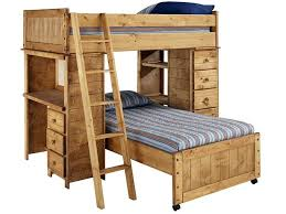 bedroom furniture bayview loft bed bedroom furniture havertys