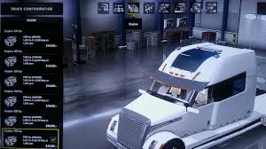 Concept Truck 2020 ATS - American Truck Simulator Mod | ATS Mod Posts By Michael Thiessen Rpm Trucking Industry Safety Cruel Summer By Banarama 12inch With Vinyl59 Ref117889940 Trucking Industry Safety On Twitter Another Swc Banner Is Green Outlook Nacvshow Hashtag Safe Work Certified Companies Grand Truck Simulator Reverse Parkingtime Lapseliftable The Worlds Largest Truck Convoy Saturday Sept 6 2014 Manitoba Jim Palmer