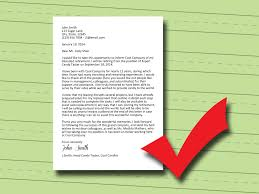 Email Cover Letter Format Australia Refrence Via How Do I Write An
