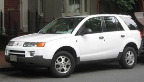 Saturn Vue - Wikipedia 2005 Saturn Vue Bestcarmagcom Used 2004 Saturn Ion Parts Cars Trucks Bc Automotive Inc 102617 Auto Online Only Auction In Nampa Idaho By Musser 2001 Gmc C6500 Radocy 65ft M111951 Monster Equipment 1998 S Series Midway U Pull Pick N Save 1997 2003 And Truck Dealer Murphys Sales Lseries L200 2008 Sunburst Orange Vue Xe 61288543 Gtcarlotcom Car Gone But Not Forgotten The First Saturns Are Now Eligible 2002 Colctible Hobbydb