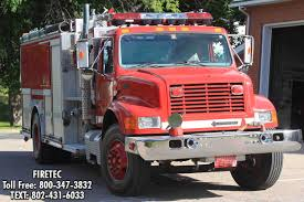 Firetec Used Apparatus Sales - 2001 International 4900 With E-One ... Brush Trucks Deep South Fire Used Truck Inventory Line Equipment Renault Midliner M180 Gba 316 Camiva Pompier Archives Gev Blog Advertise Sell Your Apparatus Mercedesbenz Flyplassbrannbil Airport Fire Truck For Sale Ebay Precious Ford Sale Pierce Saber Pumper Tanker Emergency Eep Nefea 1986 Chevrolet K30 For Sconfirecom
