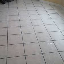 capital floor cleaning office cleaning mobile al phone