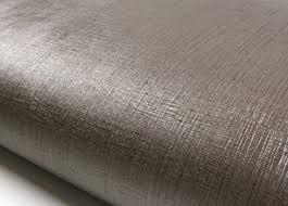 Peel Stick Backsplash Fiber Ash Silver Purple Pearl Contact Paper