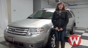 2008 Ford Taurus Review| Video Walkaround| Used Trucks And Cars For ... Ford Commercial Vehicle Center Fleet Sales Service Fordcom Taurus For Gta 5 10188 2002 South Central Truck Used Cars For Racing On A Monster Course Youtube Finley Nd Vehicles Sale Vs Brick Mailox Tow Cnections When Will The 2021 Ford Taurus Be Available 2018 2019 20 At Shaffer Gmc Kingwood 2009 X Cockpit Interior Photo Autotivecom New Price Photos Reviews Safety Ratings Features