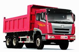 Why Truck | <a Href=