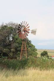 Prairie Pines Pumpkin Patch Wichita Ks by 213 Best Windmills Images On Pinterest Country Living Country