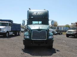 2009 MACK CX612 FOR SALE #2243 Used 2007 Freightliner Columbia 120 Single Axle Sleeper For Sale In Lvo Tractors Semis 379 Peterbilt Single Axle Truck Single Axle Dump Truck For Sale Youtube Mack Cxp612 Box Sale By Arthur Trovei 2010 Scadia 125 Daycab 2009 Intertional Durastar 4400 5th Wheel Valley Commercial Trucks Miller Used 2004 Peterbilt Exhd California Compliant 1999 Rd690p Dump Trucks W Alinum Beds