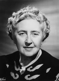 5 Secrets Hidden in Agatha Christie s Novels