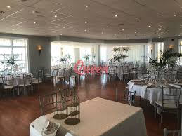 100 Lake House Pickering The Queen Wedding Decor
