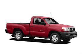 2012 Toyota Tacoma - Price, Photos, Reviews & Features