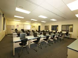 Fresh Amazing Computer Training Room Design #56 Computer Desk Designer Glamorous Designs For Home Incredible Kids Photos Ideas Fresh Room Layout Design 54 Office Institute Comfortable At Best Stylish With Hutch Gallery Donchileicom Computer Room Photo 5 In 2017 Beautiful Pictures Of Decorations Outstanding Long Curved Monitor 13 Ultimate Setups Cool Awesome Class With Classroom Design Your Home Office Picture Go124 7502