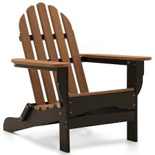 DUROGREEN Icon Black And Antique Mahogany Recycled Folding Plastic  Adirondack Chair Antique Accordian Folding Collapsible Rocking Doll Bed Crib 11 12 Natural Mission Patio Rocker Craftsman Folding Chair Administramosabcco Pin By Renowned Fniture On Restoration Pieces High Chair Identify Online Idenfication Cane Costa Rican Leather Campaign Side Chairs Arm Coleman Rocking Camp Ontimeaccessco High Back I So Gret Not Buying This Mid Century Modern Urban Outfitters Best Quality Outdoor