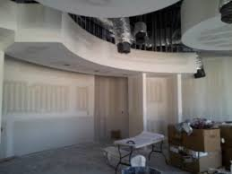 Patching Popcorn Ceiling Paint by Popcorn Ceiling Repair Sunrise Stucco Contractors Drywall