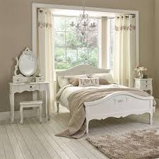 Dunelm Mill Mirrored Bedroom Furniture Memsaheb Net