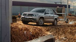 VW Amarok 2018 | 4WD Ute | Volkswagen Australia Volkswagen Amarok Review Specification Price Caradvice 2022 Envisaging A Ford Rangerbased Truck For 2018 Hutchinson Davison Motors Gear Concept Pickup Boasts V6 Turbodiesel 062 Top Speed Vw Dimeions Professional Pickup Magazine 2017 Is Midsize Lux We Cant Have Us Ceo Could Come Here If Chicken Tax Goes Away Quick Look Tdi Youtube 20 Pick Up Diesel Automatic Leather New On Sale Now Launch Prices Revealed Auto Express