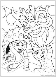 Snake Coloring Pages Reptile Fresh Inspirational 7