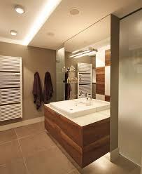 duschbad en suite innenarchitekt in münchen andreas