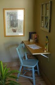 diy floating desk l shape floating desk home projects